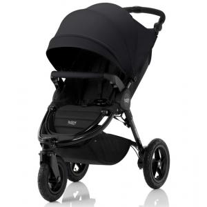 Britax Römer B-Motion 3 Plus